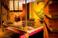 Hotel Casa Alvarada Image