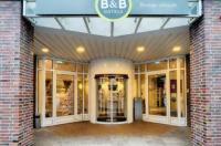 ibis Styles Bremen Altstadt Image