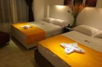 Hotel Bondye Image