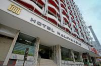 Hotel Malaysia Image