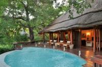Imbali Safari Lodge Image