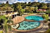 Subic Holiday Villas Image