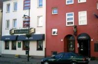 Hotel-Restaurant Marcus Image