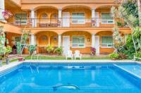 Hotel Casa Anturio Image