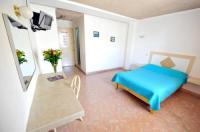 Hotel Rivemar Image