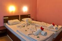 Family Hotel Gabrovo Image