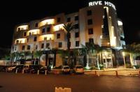 Rive Hôtel Image