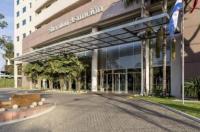 Sheraton Asuncion Hotel Image