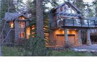 Tahoe Getaway Image