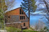 Deluxe Lake Side Condo Image