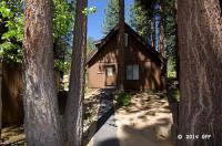 15 Cedar Crest Image