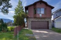 Tahoe Keys Home Image