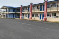 Valu Inn Albany Image