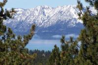 High Sierras Home Image