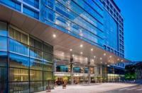 Sheraton Porto Hotel & Spa Image