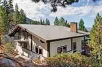 Sherman Lakeview Lodge Image