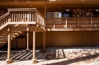 Tahoe Retreat Image