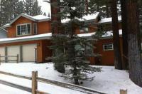 Marshall Trail Holiday home 1 Image