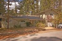 Sonoma Avenue Holiday home Image