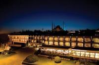 Kalyon Hotel Image
