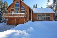 Shawnee Holiday home Image