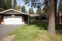 Patricia Lane Holiday home Image