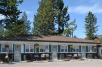 Lido Motel Image