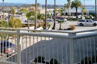 Seaway Inn Image