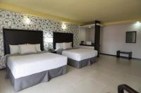 Hotel Ha Image