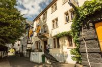Hotel Leyscher Hof Image