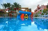MinaMark Beach Resort Image