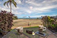 Kalua Koi Villas 1234 Image
