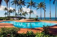 Kalua Koi Villas 2143 Image