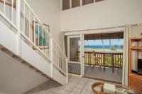 Kalua Koi Villas 2222 Image