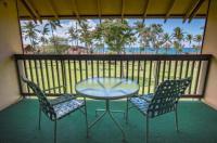 Kalua Koi Villas 2184 Image