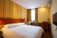 Home Inn Shijiazhuang Xinbai Plaza Image