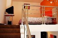 Motel 168 Changsha Xindaxin Hotel Image