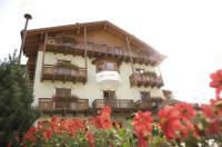 Hotel Almazzago Image