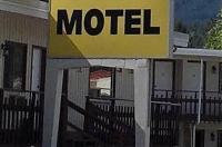 Rondo Motel Image