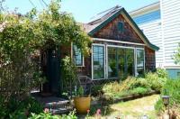 Pacific Rim Home & Gardens of Arcata Image