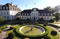 Schloss Groß Plasten Image