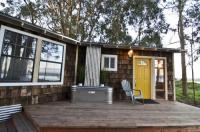 Mid Century Beach House @ Oyster Beach Image