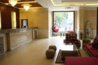 Yangshuo Ying Shan Hong Hotel Image
