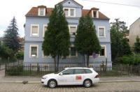 Apartment-Ferienwohnung Dresden-Briesnitz Image
