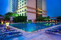 Sheraton Dongguan Hotel Image
