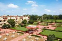 Jai Mahal Palace Hotel Image