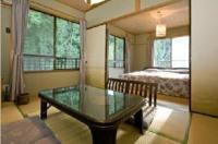 Kawana Sushicho Hotel Image