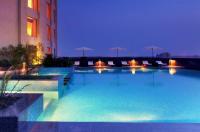 Radisson Blu Hotel New Delhi Dwarka Image