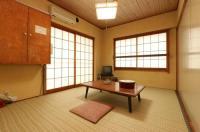 Minshuku Otsuka Image