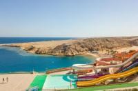 Al Nabila Grand Makadi Aqua Park Image